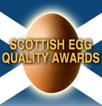 Scottish Egg Quality Awards