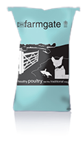 Afbeelding: Farmgate poultry bag