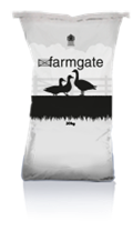 Afbeelding: Farmgate duck and goose bag