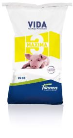 Maxima Piglet Starter Feed