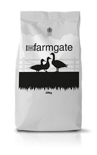 Afbeelding: farmgate duck and goose bag 2019