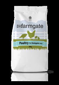 Afbeelding: farmgate gen poultry bag 2019
