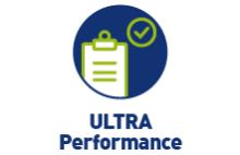 ULTRA: Performance