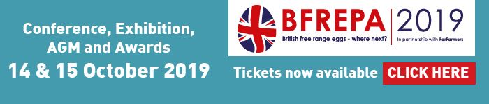 Link: https://www.eventbrite.co.uk/e/bfrepa-2019-gala-dinner-conference-exhibition-and-agm-tickets-66448738967