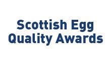 Scottish Egg Quality Eggs 2018