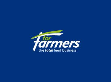 ForFarmers UK   Livestock feed, advice and the Totalfeed